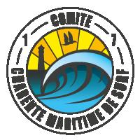 COMITÉ CHARENTE MARITIME DE SURF